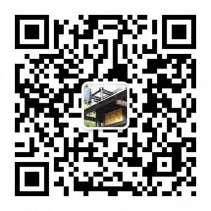 qrcode_for_gh_df394143ec44_430