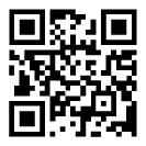 IBS捐款網頁QR CODE